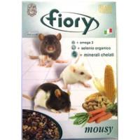 FIORY Mousy смесь для мышей (21002/6506)