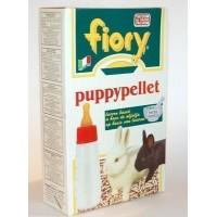 FIORY корм для крольчат PUPPYPELLET гранулированный 850 гр.