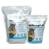 FIORY Micropills Chinchillas корм для шиншилл