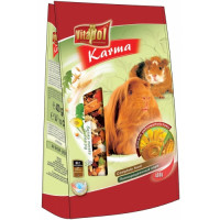 Vitapol Полнорационный корм для морской свинки 1 кг