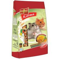 Vitapol ПРЕМИУМ полнорационный корм для хомяка 1 кг.