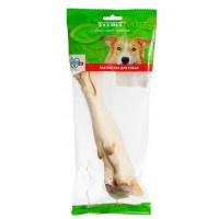 TitBit Нога баранья - мягкая упаковка 0627