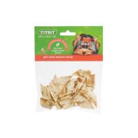 Titbit Медальоны из кожи - мягкая упаковка 319892