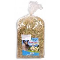 FIORY Fieno Alpiland Camomile сено с ромашкой 500 гр
