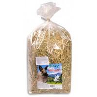 FIORY Fieno Alpiland White сено с жасмином 500 г 6592