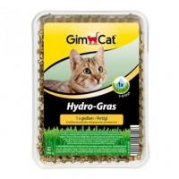 Gimpet Гидро-травка для кошек, 150 гр