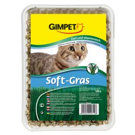 Gimpet Травка мягкая для кошек, 100 гр