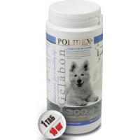 POLIDEX Витамины Gelabon plus (хондропротектор)