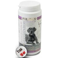 POLIDEX Витамины Glucogextron plus (хондропротектор)