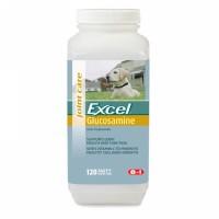 8 in1 Эксель Глюкозамин витамины для собак