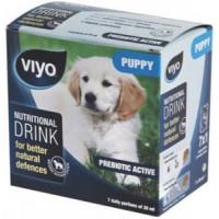 VIYO напиток-пребиотик для щенков 7 х 30 мл 702313
